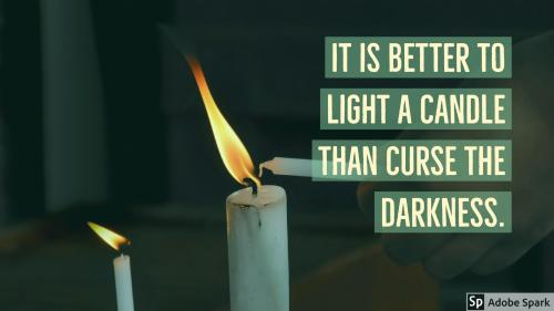 light during dark times2