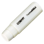 Conair TC2BC ThermaCell refill cartridges