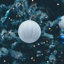 kerstbomen-feesdagen-kerst-xmas-boom
