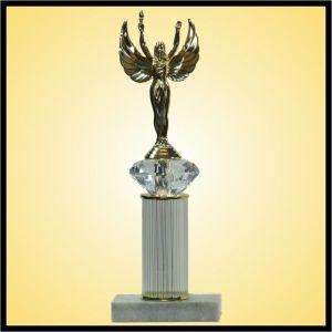 Series 3100 Trophy