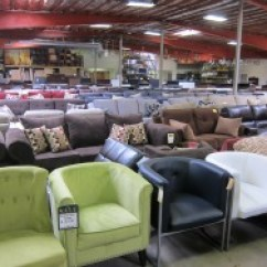 Sofa Liquidation Sale Cleaning Services In Jaipur Hotel Surplus Outlet Blow Out Furniture And Accessories This The