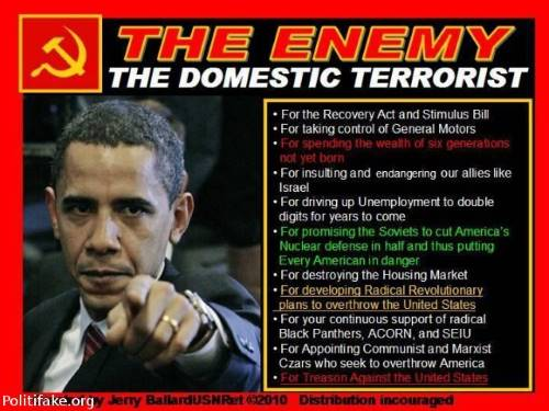 obama-is-the-enemy-of-the-united-states-terrorist-treason-co-politics-1340327047