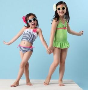 089f48c650a Zulily: Penelope Mack Swimwear Sale Up to 75% Off! - My DFW Mommy