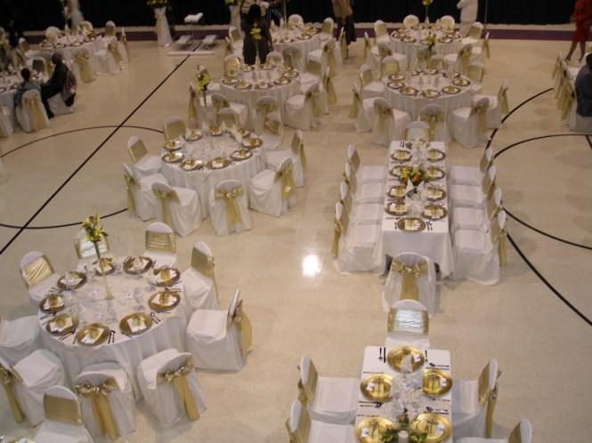 Amazing Theme Quinceanera Decorations