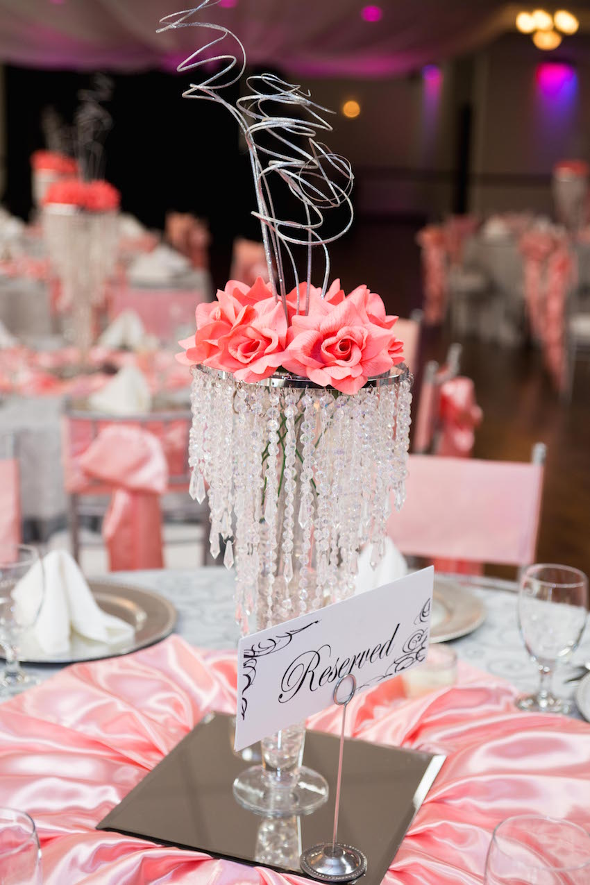 chair cover rentals dallas texas and ottomon quinceanera decorators in tx quince decorations party