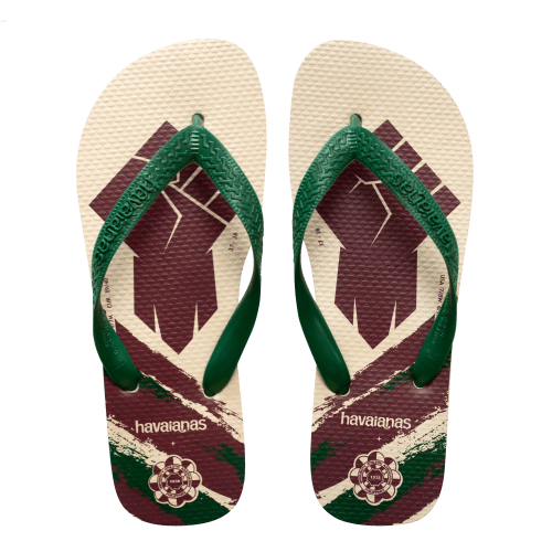 UP UAAP Havaianas at the Havaianas + UAAP Pop Up Shop