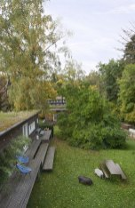 Gockenhausen20123