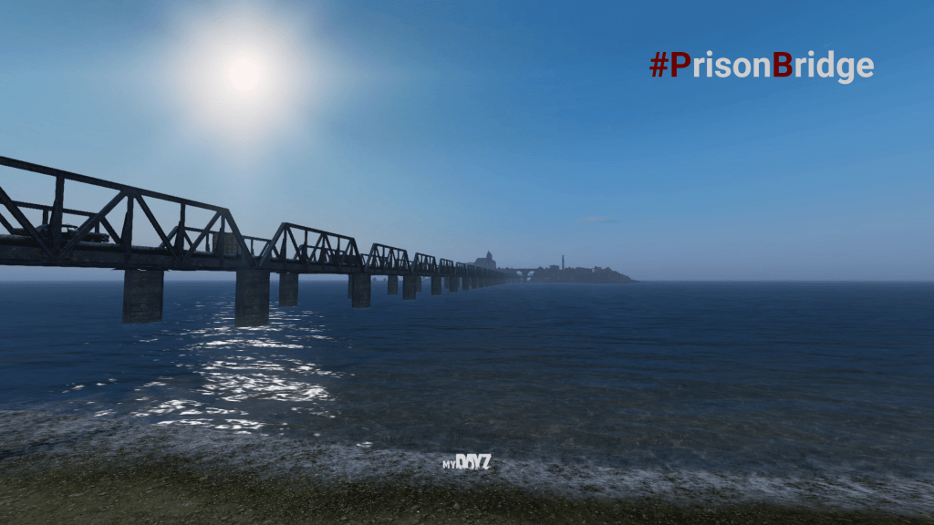 prison-bridge-custom-mydayz