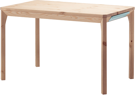 ikea ps 2014 table mydecolab