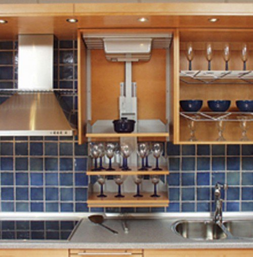 ikea kitchens cabinets pop up outlet kitchen ideas for smart baby boomers. remodel part i.