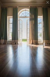 long window curtains - Home The Honoroak