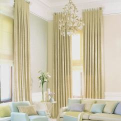 Long Living Room Curtains Modern Wall Painting Ideas For Where Do I Find Extra Online My Decorating Tips Window Panels With