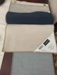 Better Sofa Fabric Choices for Your Sofa to :Last with ...