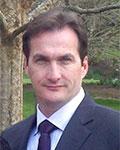 Dr. Dennis Calvano