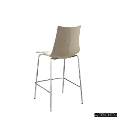 SCAB_im_sgabello_zebra_bicolore_cromato-1200x1200_5-1200x1200