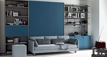 vertigo_sofa