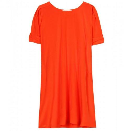 3.1 Phillip Lim Shirtkleid Aus Seide