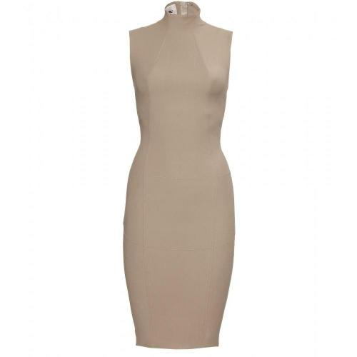 Acne Alix Body-Con-Kleid