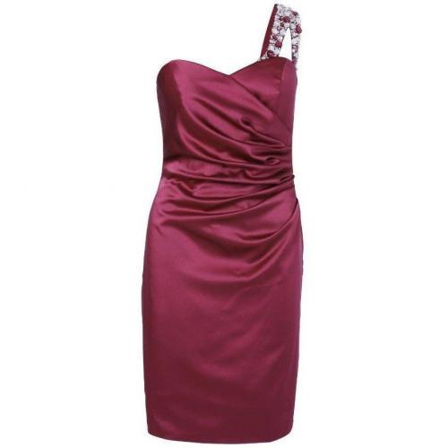 Apart Cocktailkleid / festliches Kleid Red