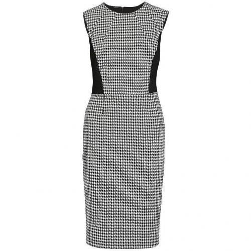 Apart Jerseykleid Grey