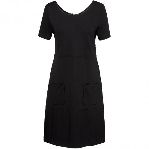 Betty Barclay Kleid schwarz