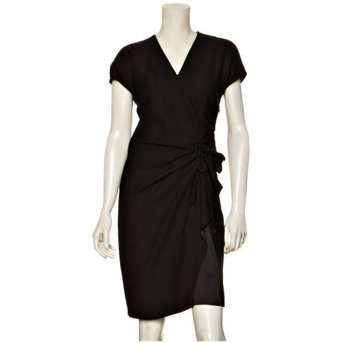 Blacky Dress Kleid