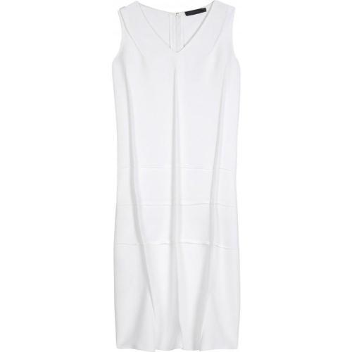 Calvin Klein Collection Detailed Dress