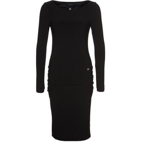 Class Roberto Cavalli Cocktailkleid / festliches Kleid black