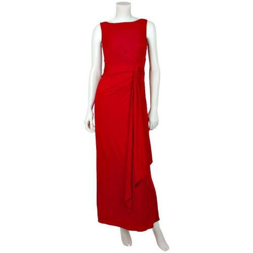 Coast Abendkleid Marlaya Rot