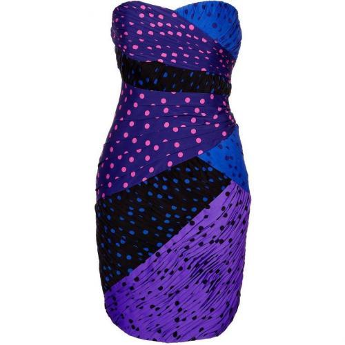 Coast Cocktailkleid / festliches Kleid violet