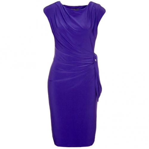 Coast Farah Cocktailkleid / festliches Kleid purples lilacs