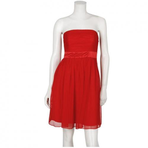 Coast Kleid Dora Orange
