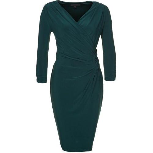 Coast Royale Jerseykleid green