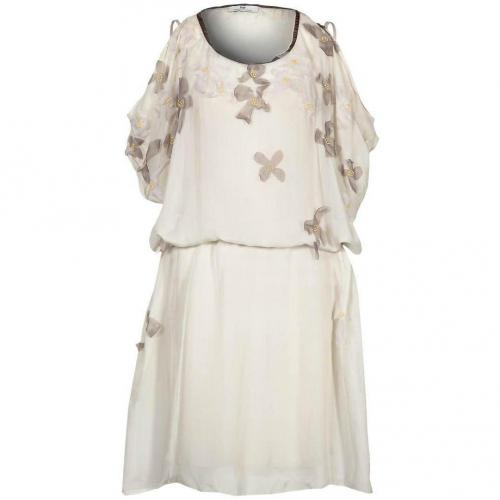Day Birger et Mikkelsen Day Kleid mineral nude