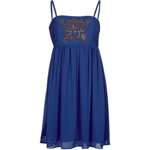 Deby Debo Dance Cocktailkleid / festliches Kleid bleu