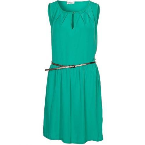 Deby Debo Wanna Sommerkleid vert