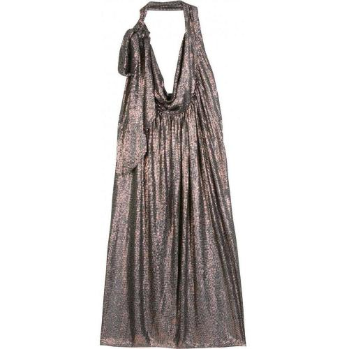 Dries Van Noten Doralle Dress