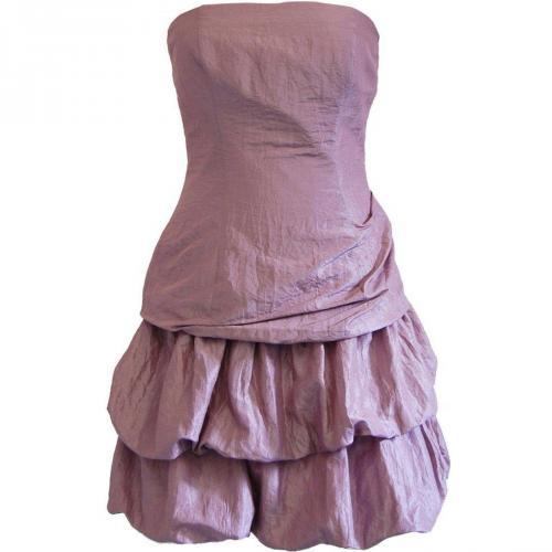 Fashionart Ballkleid pink