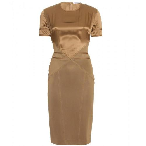Givenchy Bodycon-Kleid