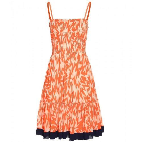Juicy Couture Print-Kleid