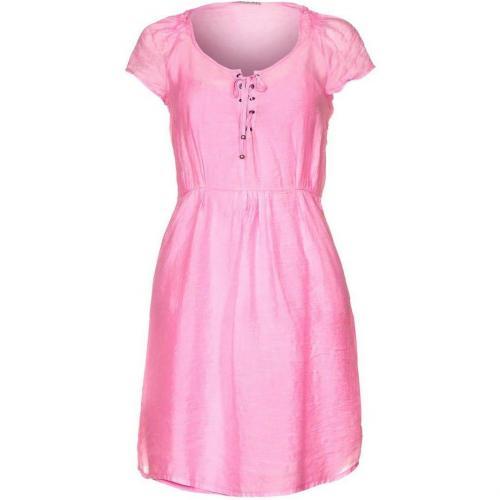 Kookai Candy Jerseykleid pink