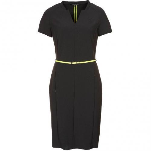 8ee08a92b4e Luisa Cerano Archives - My Designer Kleid