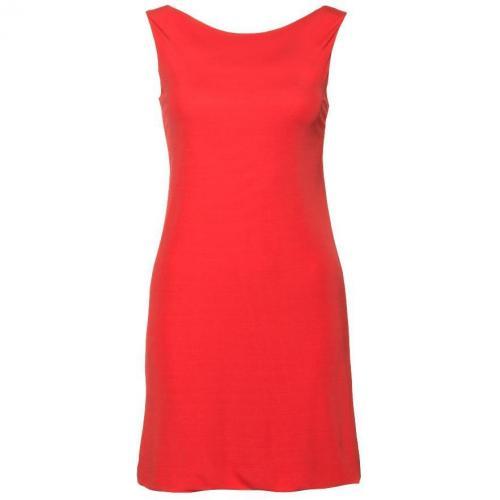 M Missoni Kleid Rot