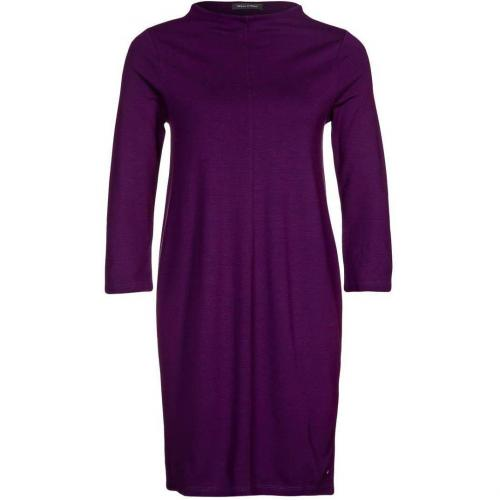 Marc O'Polo Cocktailkleid / festliches Kleid dark purple
