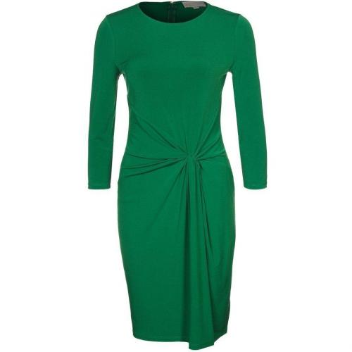 Michael Michael Kors Jerseykleid palmetto grün