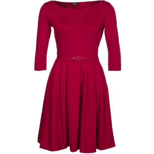 Miss Sixty Nellig Cocktailkleid / festliches Kleid rot