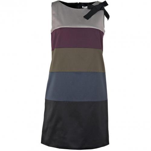 Paule Ka Kleid Multicolor