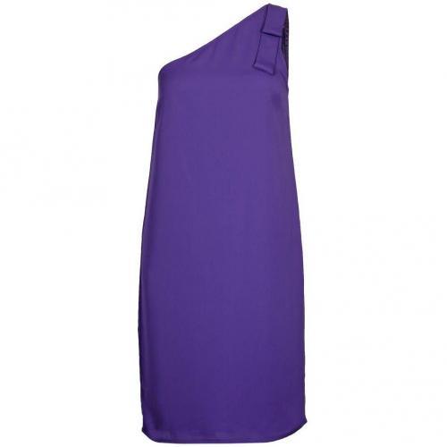 Pennyblack Mario Kleid purple