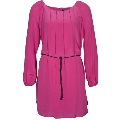 Philosophy Blues Original Macy Sommerkleid pink