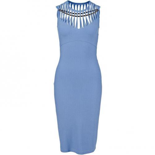 Plein Sud Kleid Blau
